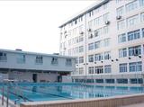 屏东中学游泳池
